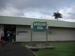 hawaii20071604.jpg