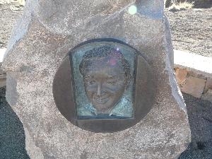 hawaii20072691.jpg