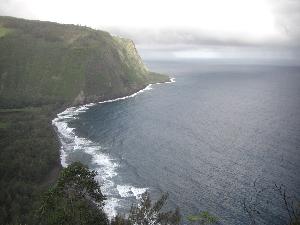 hawaii20071480.jpg