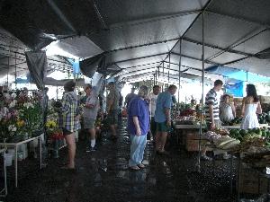 hawaii20071557.jpg